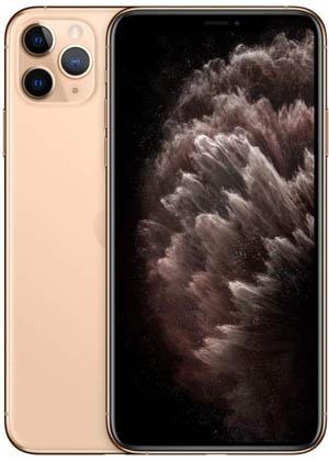 distribuidor de Apple iPhone 11 Pro Max Celular al por mayor