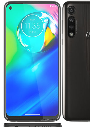 Motorola Moto G Power celular al por mayor
