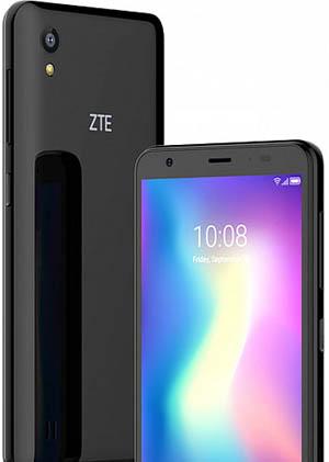 distribuidor de zte blade a5 celular al por mayor