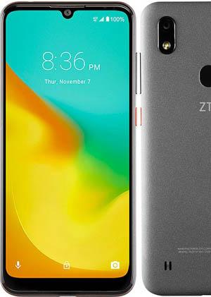 distribuidor de ZTE Blade A7 Prime celular al por mayor