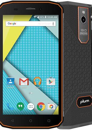 Plum Gator 5 celular al por mayor