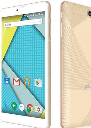 Plum Optimax 11 celular al por mayor