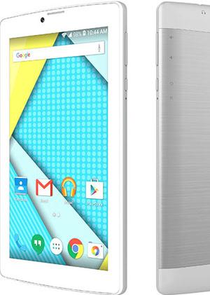 Plum Optimax 12 celular al por mayor