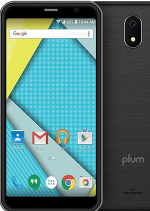 Plum Phantom 2 celular al por mayor