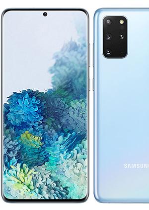 Samsung Galaxy S20 plus 5G celulares al por mayor