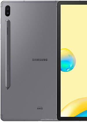 Samsung Galaxy Tab S6 5G celular al por mayor