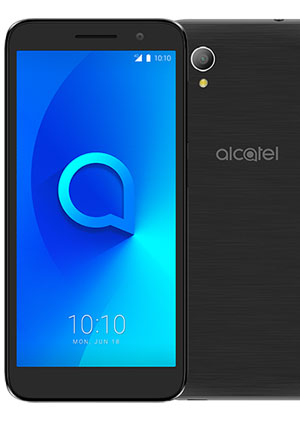 Alcatel 1 celular al por mayor