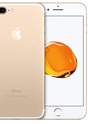 iPhone 7 celular al por mayor